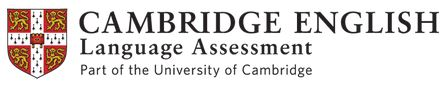 cambridge_la_logo